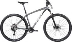 BICI MTB FELT DISPATCH 9/50 BBHC028 2019